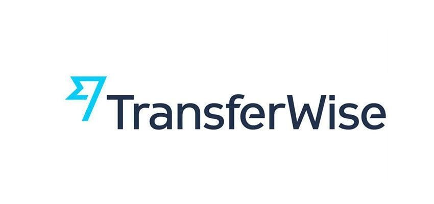 Pourquoi choisir Transferwise comme compte courant ?
